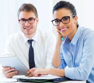 Level 4 Diploma in Business Management