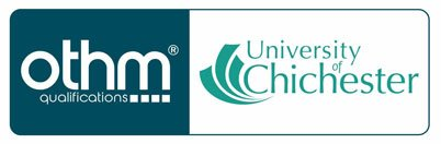 LSBR, UK offers MBA Degree from University of Chichester