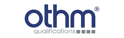LSBR offers accredited qualification from OTHM