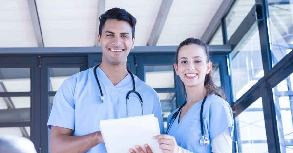 Level 3 Diploma in Health and Social Care online course