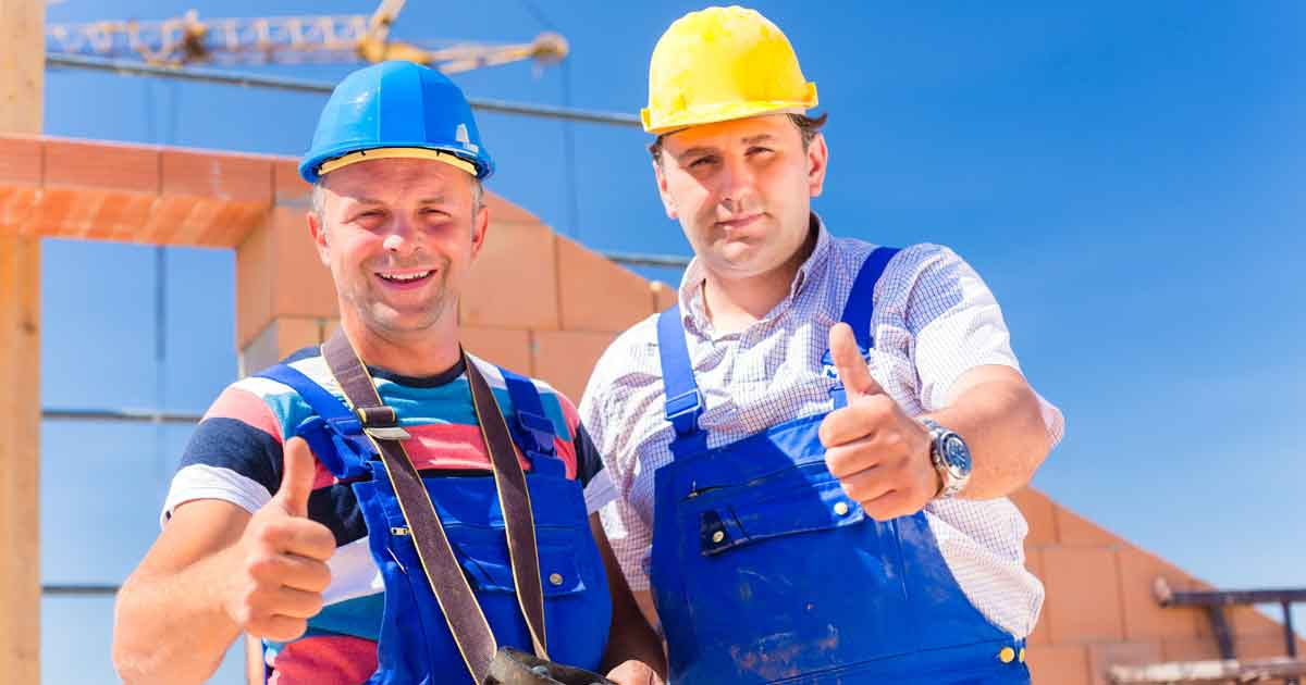 Level 6 Diploma in Occupational Health and Safety Management Online Course