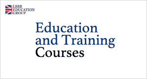 Online Education and Training Courses
