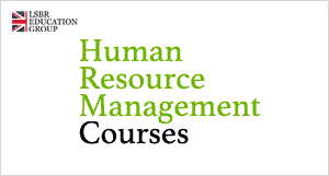 Online Human Resource Management Courses