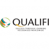 Qualifi, UK