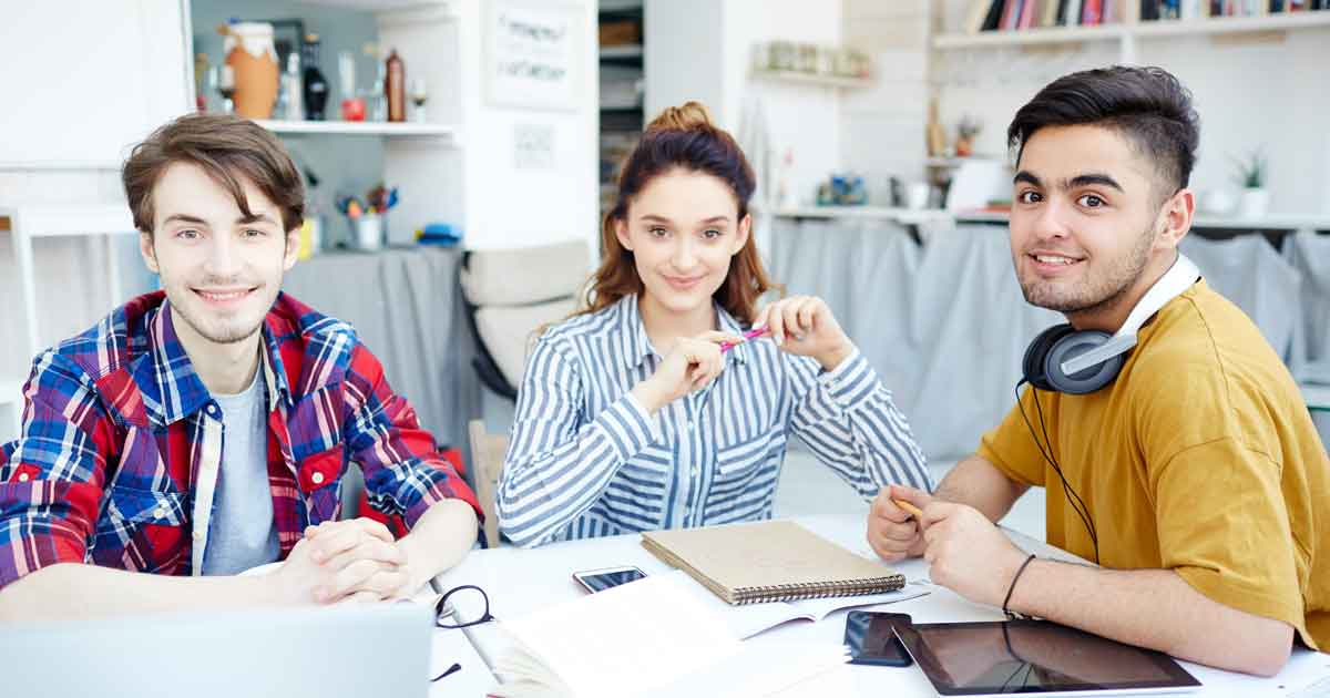 Level 3 Diploma in Business Management Online Course