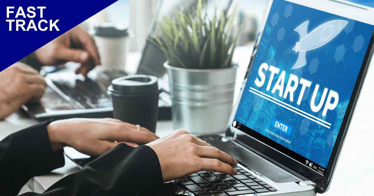 Fast Track Level 4 Certificate in Developing a New Business Plan Online Course