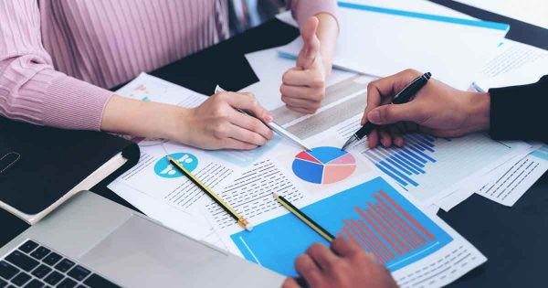 Level 5 Diploma in Business Management Online Course